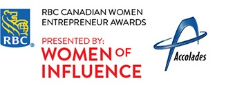 ERA's CEO was a finalist for the RBC Canadian Women Entrepreneur Awards.