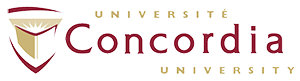 The ERA Environmental Consulting Inc Bursary can be found at Concordia University.