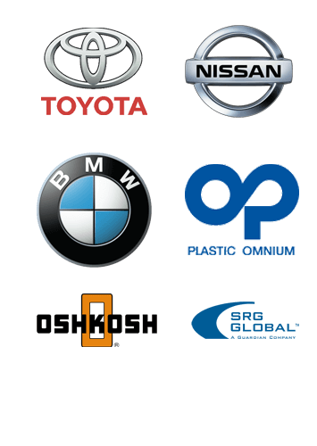 automotive-clients-left.png