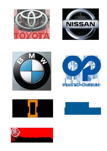 automotive-clients-left.png