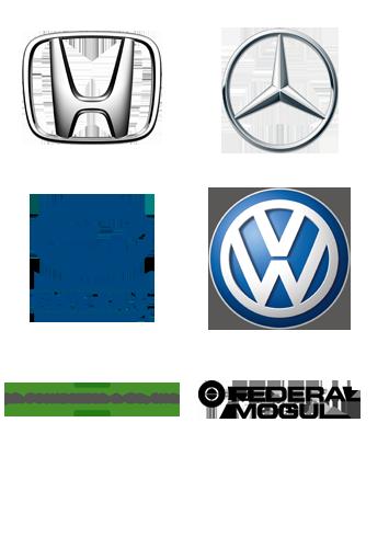 automotive-clients-right.png