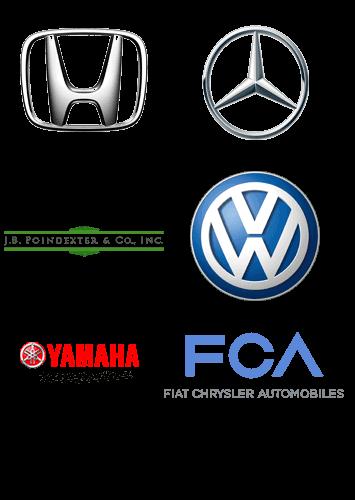 automotive-clients-right1-ERA.png