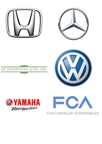 automotive-clients-right1-ERA.png