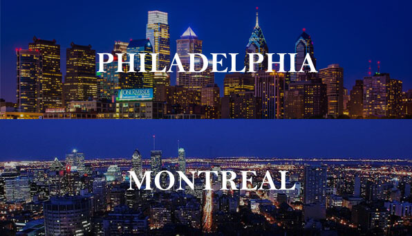 contact-locations-ERA-Environmental-Montreal-Philadelphia.jpg