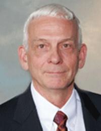 Barry-Branscome-VP-Director-Environmental-Compliance-Vaughan-Basset-Furniture.jpg