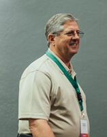 Testimonial for Howard Clement, Environmental Health and Safety Manager of Lozier Corporation.