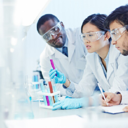 ERA-environmental-chemical-database
