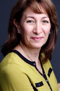 SDS-expert-Sarah-Sajedi-CTO-ERA-Environmental