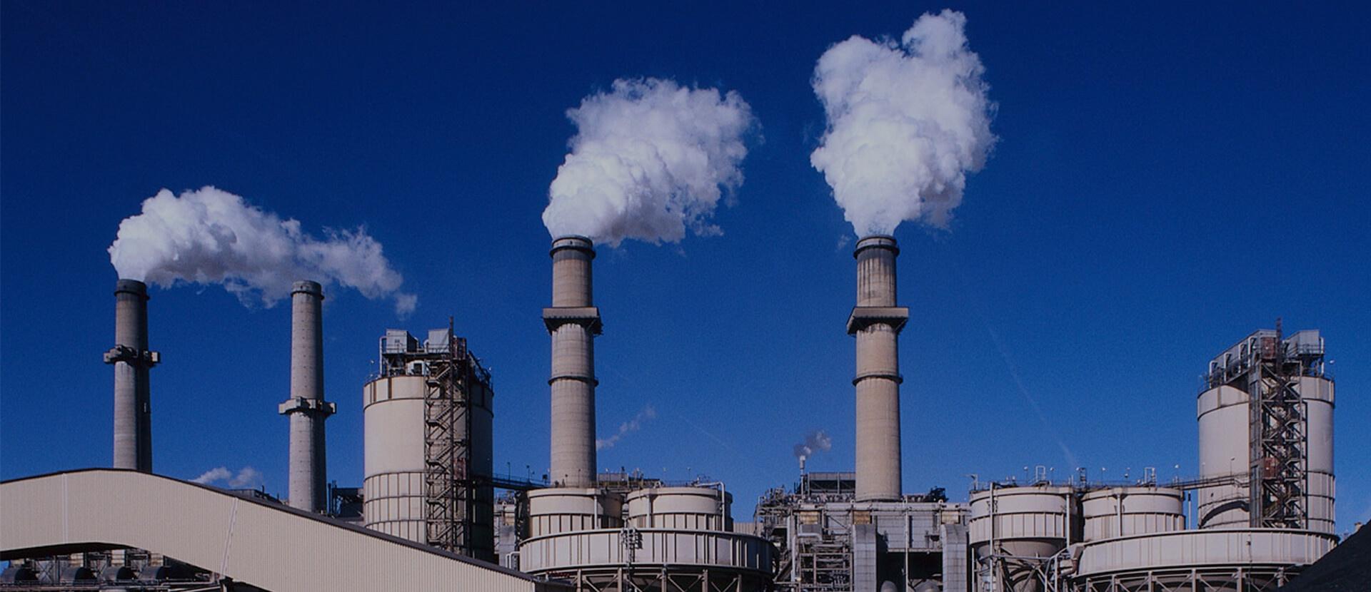 ERA-Environmental-Management-Solutions-NPRI.jpg