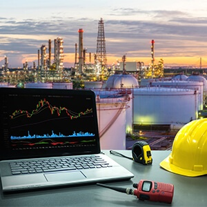 ERA-Environmental-Management-Solutions-Toxic-Release-Inventory-Reporting-software.jpg