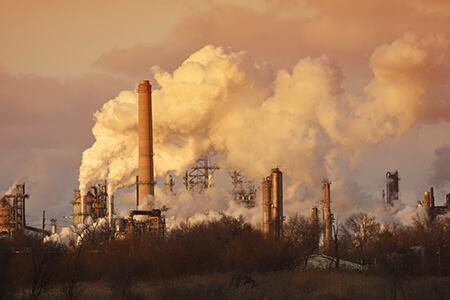 ERA-Environmental-National Pollutant Release Inventory