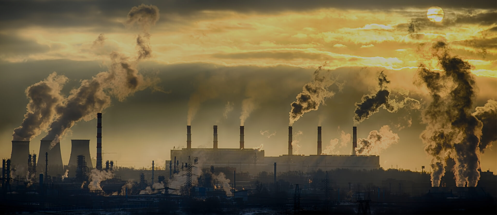 ERA-Environmental-TitleV-Compliance-Reporting.jpg