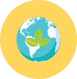 ERA-environmental-compliance-resources.png