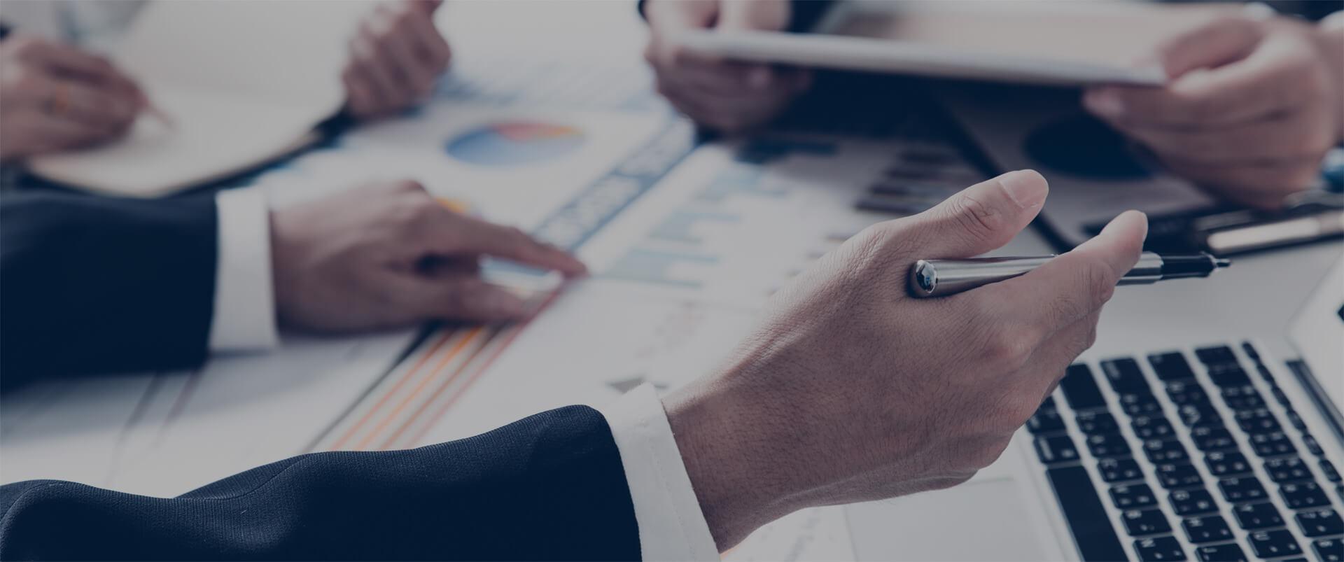 Company receives compliance advice and a free compliance evaluation.