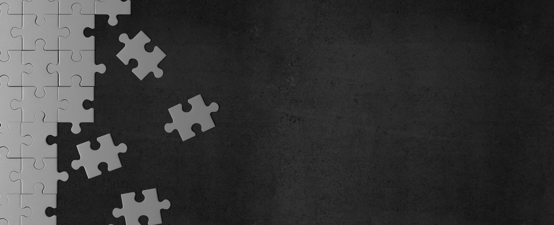 Our EMS implemention methodology solves the EHS puzzle.