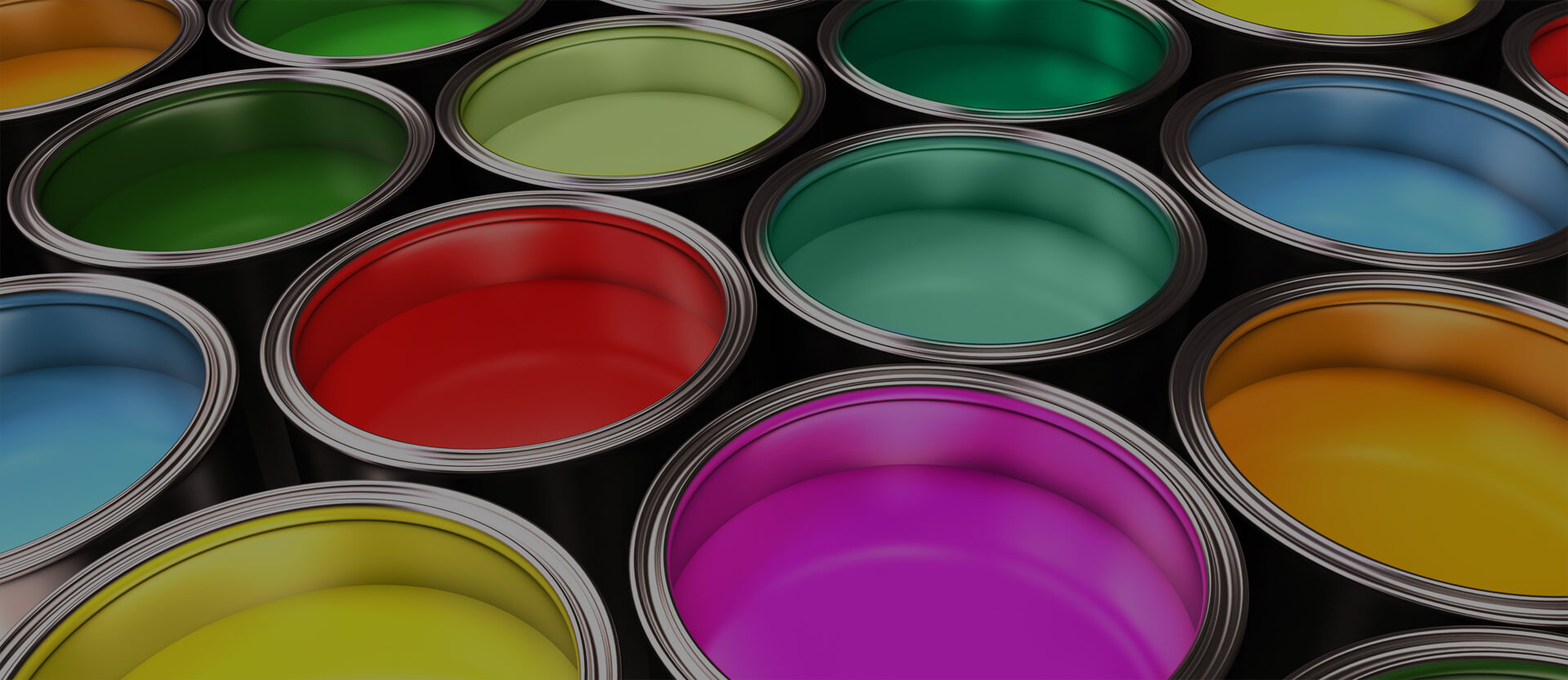 The paints and coatings industry uses ERA's EHS software system for all their needs.