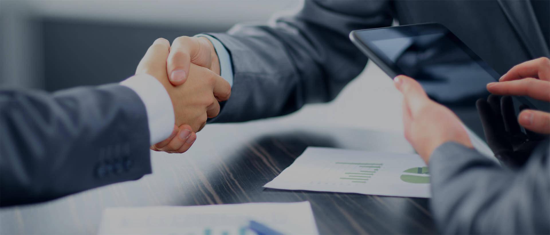 Simplify supply chain management with ERA's vendor partnership program.