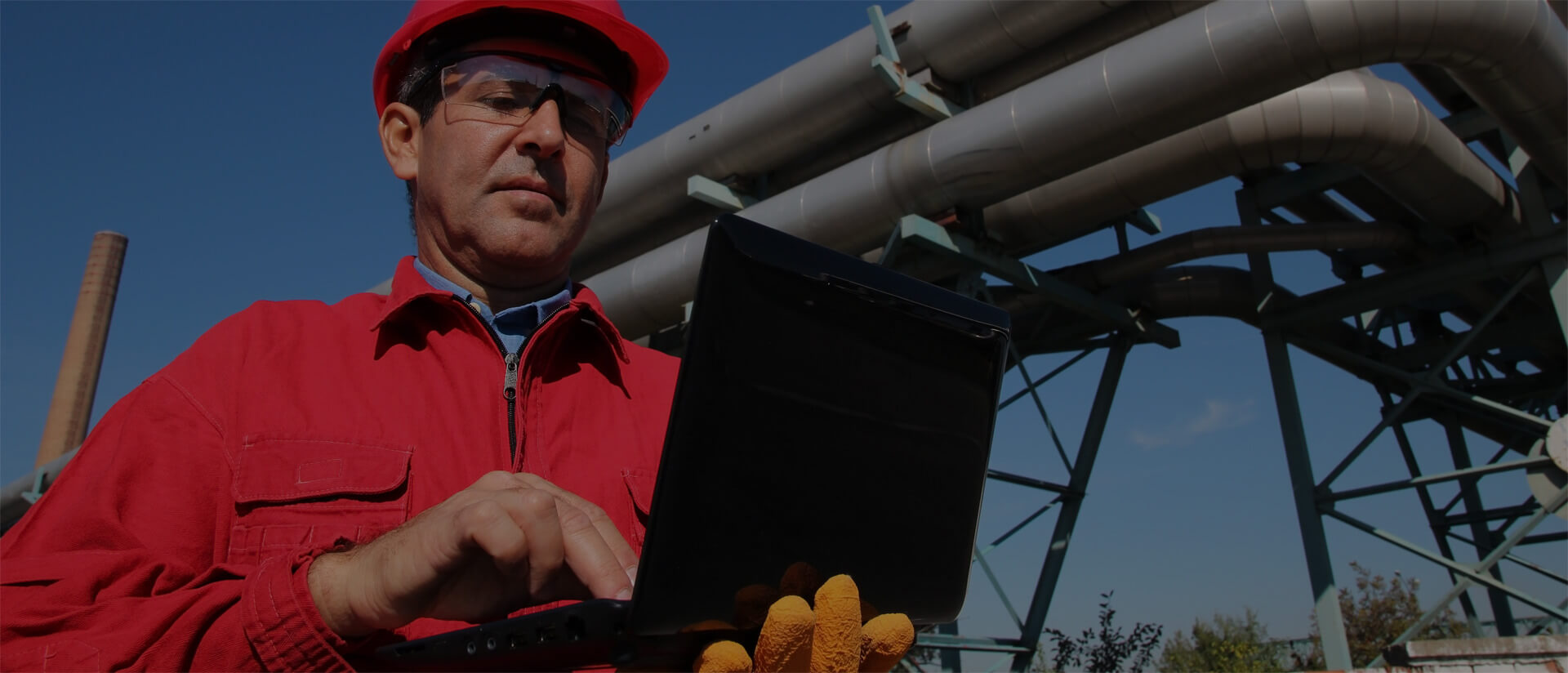 Get advice for tank emissions management with ERA's consulting overview.
