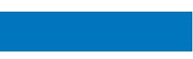 EHS client Nalco Water logo.