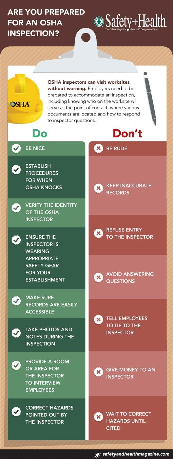 OSHA-inspections-infographic
