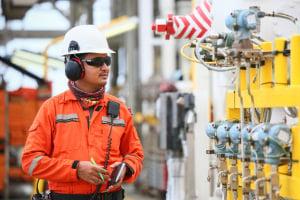 OSHA-safety-inspection