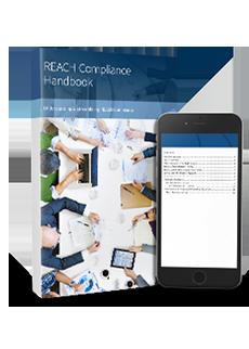 REACH-Compliance-Handbook-Feature