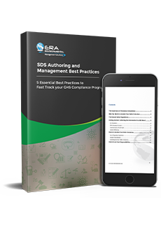 SDS-Authoring-and-Management-Best-Practices-feature