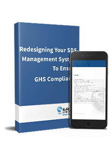 SDS-MANAGEMENT-GHS-COMPLIANCE-ebook-feature