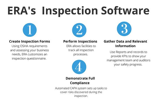 Safety-Inspection-Improvements-ERA-Environmental