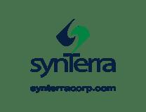 SynTerra-Logo-Primary_wURL