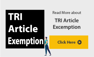 TRI-Article-Exemption-ERA-Environmental