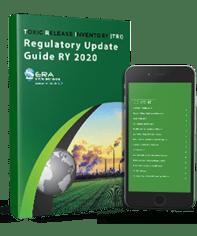TRI-Regulatory-update--ebook-BY-2020
