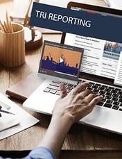 TRI-Reporting-ERA-Environmental