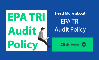 TRI-audit-policy-ERA-Environmental
