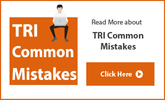 TRI-common-mistakes-1