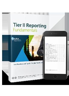 Tier-II-fundamental-ebook-feature