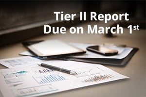 Tier-II-reporting-Due_date