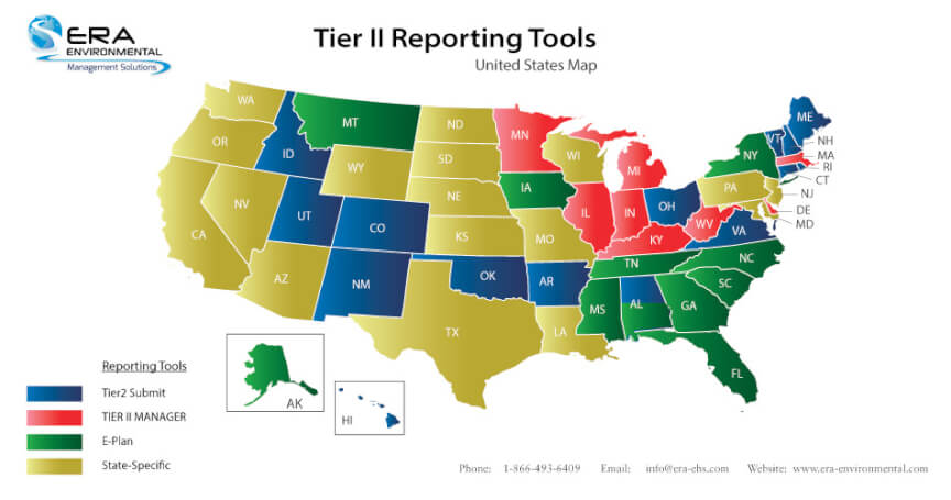 Tier-ii-reporting-tools-ecpra-ERA-Environmental