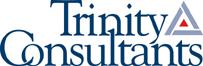 Trinity Consultant Logo
