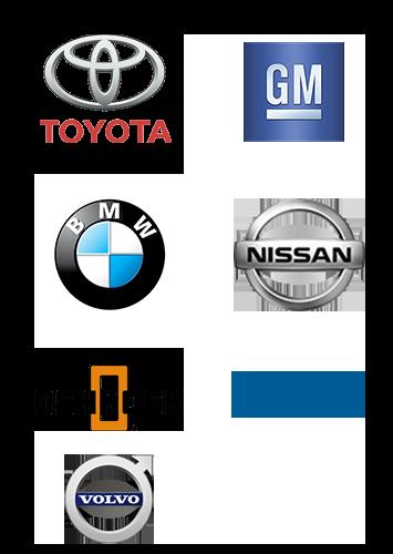 automotive-clients-left-ERA-update-1