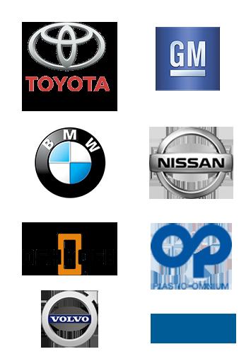 automotive-clients-left-ERA-update