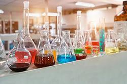 chemicals-2