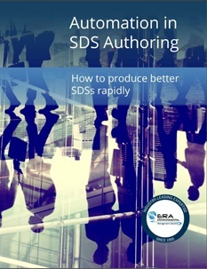 automation-in-sds-authoring.jpg
