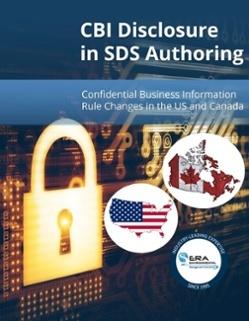 cbi-disclosure-sds-authoring-ebook-cover.jpg