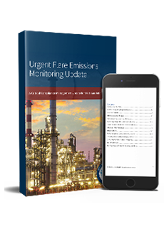 flare-emissions-monitoring-update-feature-ebook