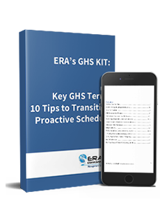 ghs_kit-ebook-feature