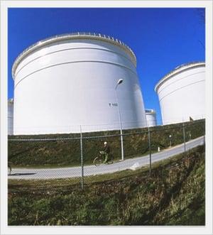 Tanks: Evaluating Tank Emission Software