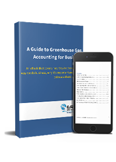 greenhouse-gas-accounting-guide-feature-ebook
