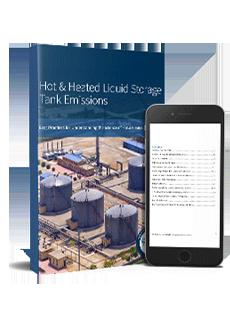 hot-heated-liquid-storage-tank-emissions-feature-ebook