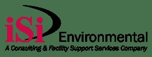 iSi Long CMYK 2x5